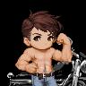 R8D X's avatar