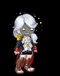 Kiruhime's avatar