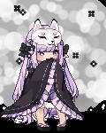 Kitayo's avatar