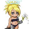 rockdragon01's avatar