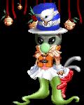 Amy67