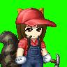 ndsgamer's avatar