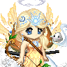 sweetmonkey5's avatar
