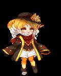 Milkian's avatar