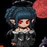 Raven_Sirius's avatar