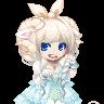 PixelDeerest's avatar