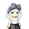 hitomii-desu's avatar
