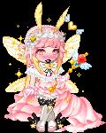 Caretta Marie's avatar