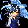 Leandra Deianeira's avatar