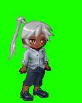 bust454648's avatar