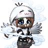 sammygirl101's avatar