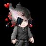 Essenc3's avatar