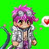 Yanagi_Yorimoto's avatar
