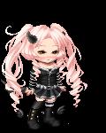Chobits_Chii2's avatar