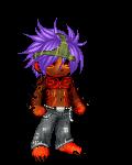 Nyan_cat_Meow's avatar