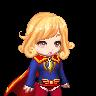 supergirl zor-El's avatar