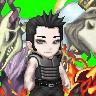 __Senilin__'s avatar