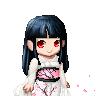 Jigoku Shoujo28's avatar