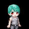 Takashi90's avatar