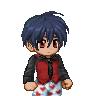 xRed Ninja's avatar