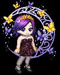 xXxPyro-Princess66xXx's avatar