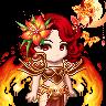 hennajin85's avatar