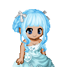 Alice117's avatar