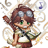 dragonfire_kaen's avatar