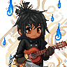 name600's avatar