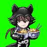Itachi1534's avatar