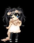 ryueki's avatar