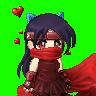 AznFFgirl's avatar