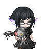 Trickster_Cheshire's avatar