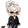 Sidney Ardall-Lerai's avatar