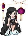 Green_Fuu's avatar