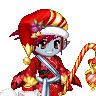 Ikiyou's avatar
