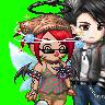 Spellbinder5421's avatar
