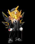 Jmpv's avatar