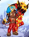 SavageLamb's avatar