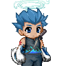 CyclopsCat's avatar