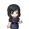 ledonorra's avatar