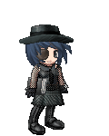 Japandoll's avatar
