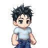 Takashi.Morinozuka's avatar