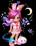 XxGlitterNGunzxX's avatar