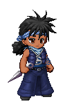 2king1212's avatar