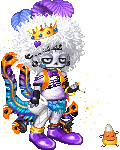 malakkword's avatar