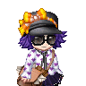 icarvedyournameinabullet's avatar