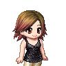 HMF2010's avatar