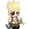 Eumorpha's avatar