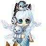 LuminusPup's avatar